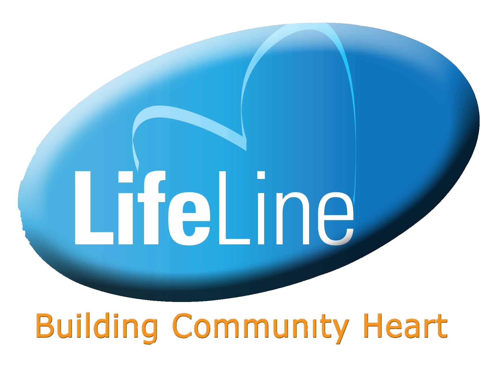 Lifeline Klerksdorp